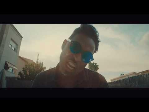 Effective Radio - J-Mafia (Official Video) TETA