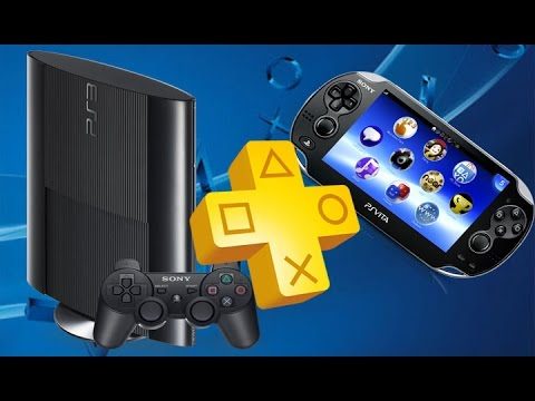 PS Plus for PS3 and Vita: Sony Dropping Support Soon?