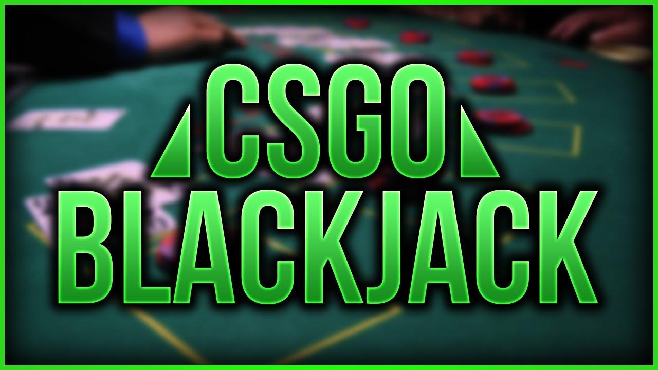 Jack black year one wiki