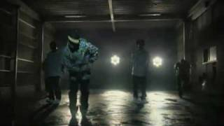 rap japanese!!