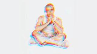 Lauv - Changes (Pebble Remix)