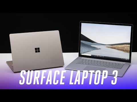 surface-laptop-3-hands-on