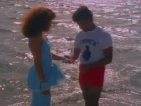 Stevie B - Spring Love (Club Remix) (DJ EkSeL Edit)