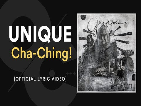 UNIQUE – Cha Ching!