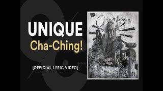 Unique Cha-Ching.mp3