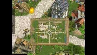 Обзор на игру Фрагория