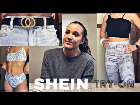 shein-try-on-haul-|-belts,-shoes,-bikinis,-and-more!-links-in-description!