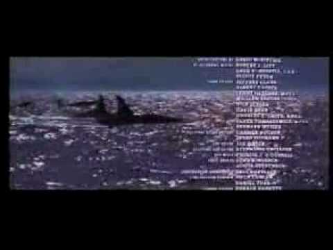 Michael Jackson - Will you be there (Free willy soundtrack)