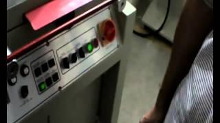 Flat Bed Screen Printer,china Best Screen Printing Machine