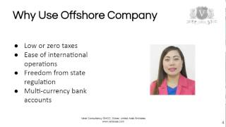 What Is An Offshore Company And How You Can Benefit(https://www.varaluae.com/offshore-company-formation-dubai/offshore-companies/what-is-an-offshore-company What is an offshore company: Definition and ..., 2015-06-02T09:58:35.000Z)