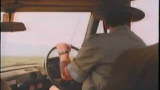 Roger Whittaker Kenyan safari Part 4