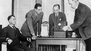 How to be a lie detector - Professor Glenn D Wilson