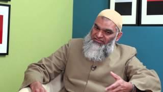 Q&A: Predestination in Islam, Study on Reincarnation