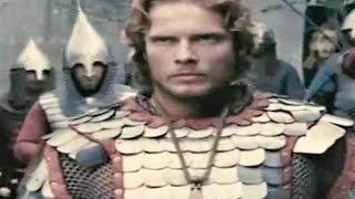 Medieval 2:Total War Булатная Сталь Гос. Великий Новгород ЂЂЂ41
