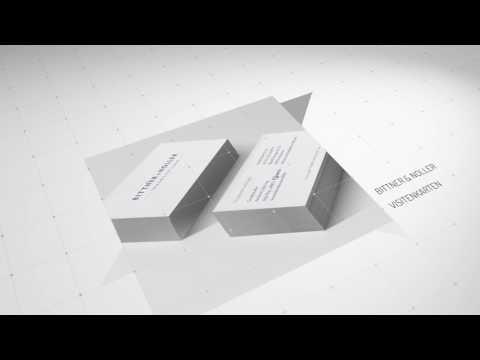 BUREAU WEHRMANN | Branding | Bittner & Noller Immobilien GmbH