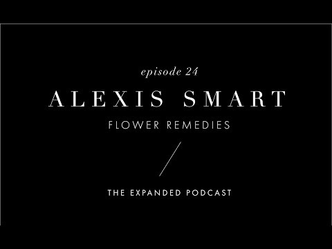 Ep. 24 EXPANDED Podcast with Alexis Smart Mp3