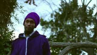 Ashaman - Jah Light (Official Video)