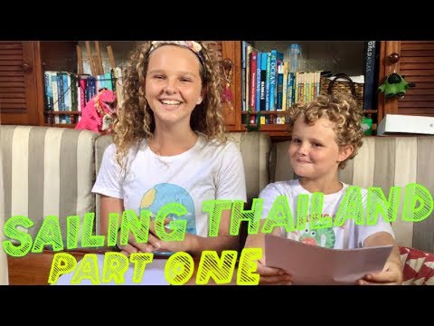 Sea Monkey Broadcasting News - Episode One