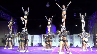 maryland twisters shade batc day 1