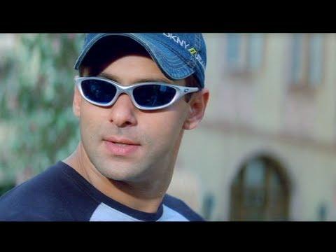 Mujhse Shaadi Karogi - Salman Khan -...