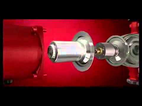 ремонт циркуляционного насоса посудомоечной машины repair the .