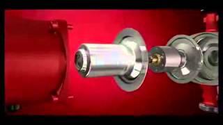 циркуляционные насосы Grundfos(Циркуляционные насосы Grundfos UPS.Выбрать модель и купить насос Grundfos UPS http://www.alvado.ru/catalog/Circkuliacionnie/, 2012-11-18T13:15:23.000Z)