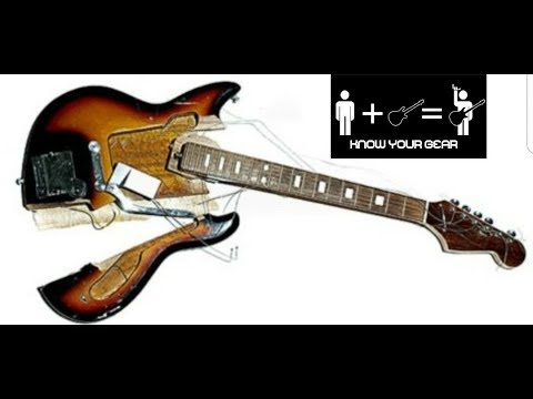 Buyers Remorse, 5 Reasons To Regret Buying An Inexpensive Guitar
