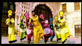 Bhangra Sukh Sarkaria [ Official Video ] 2012 - Anand Music