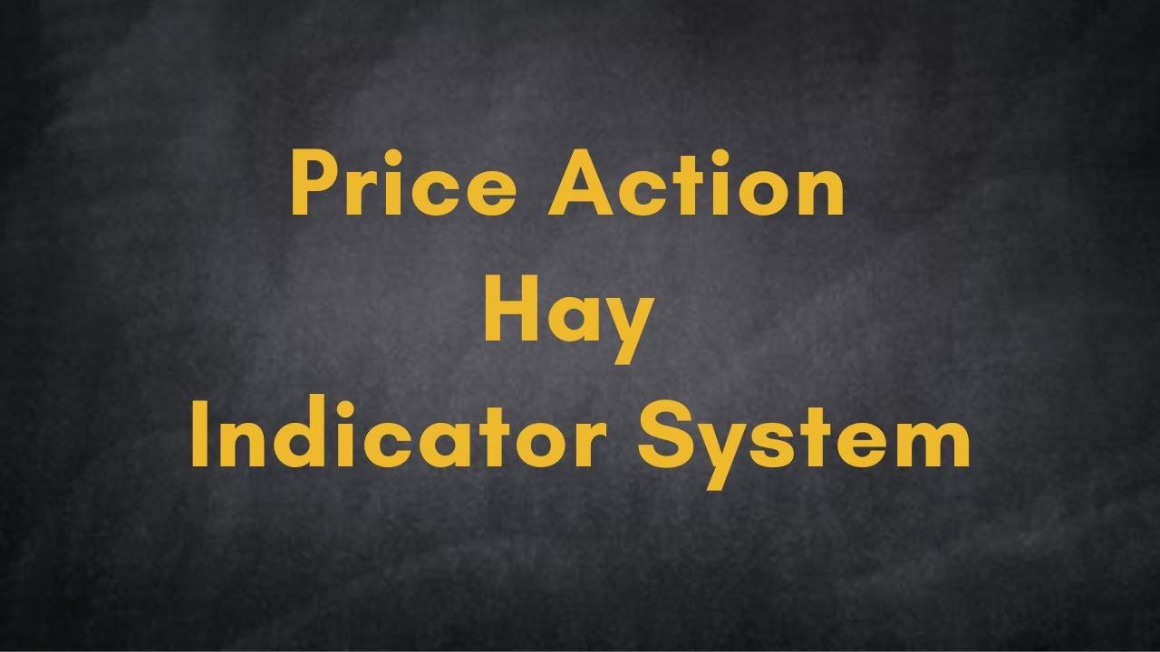 Price Action hay Indicator , Phong cách giao dịch nào tốt hơn cho bạn !