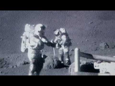 为了全人类(阿波罗登月)For human being(Apollo 11)_7