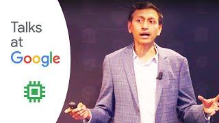 "Kartik Hosanagar: ""AI Governance and Risk Management"" | Talks at Google"