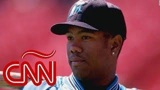 ¿Por qué el lanzador cubano Liván Hernández es considerado un héroe en Miami?
