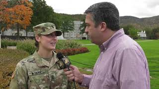 Army Women's Soccer: Patriot League Tournament Preview