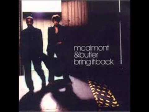 McAlmont & Butler - Young Generation