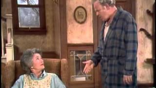 The Meatball Meets Maude 2-2