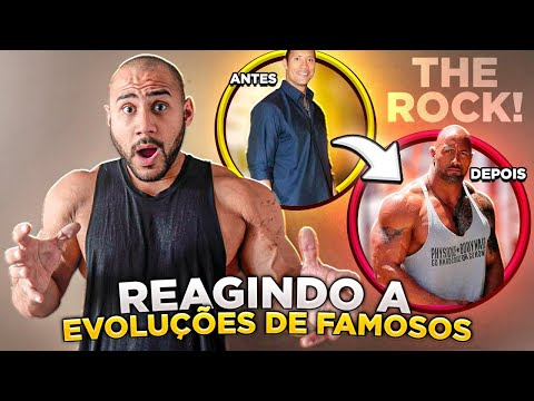 Sisqo - Thong Song from YouTube · Duration:  4 minutes 37 seconds