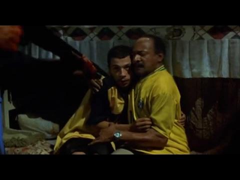 CARANDIRU FILME DOWNLOAD GRATUITO MASSACRE DO O