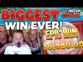 Razor Shark Casino Stream mit Bonus! Wllkommen !