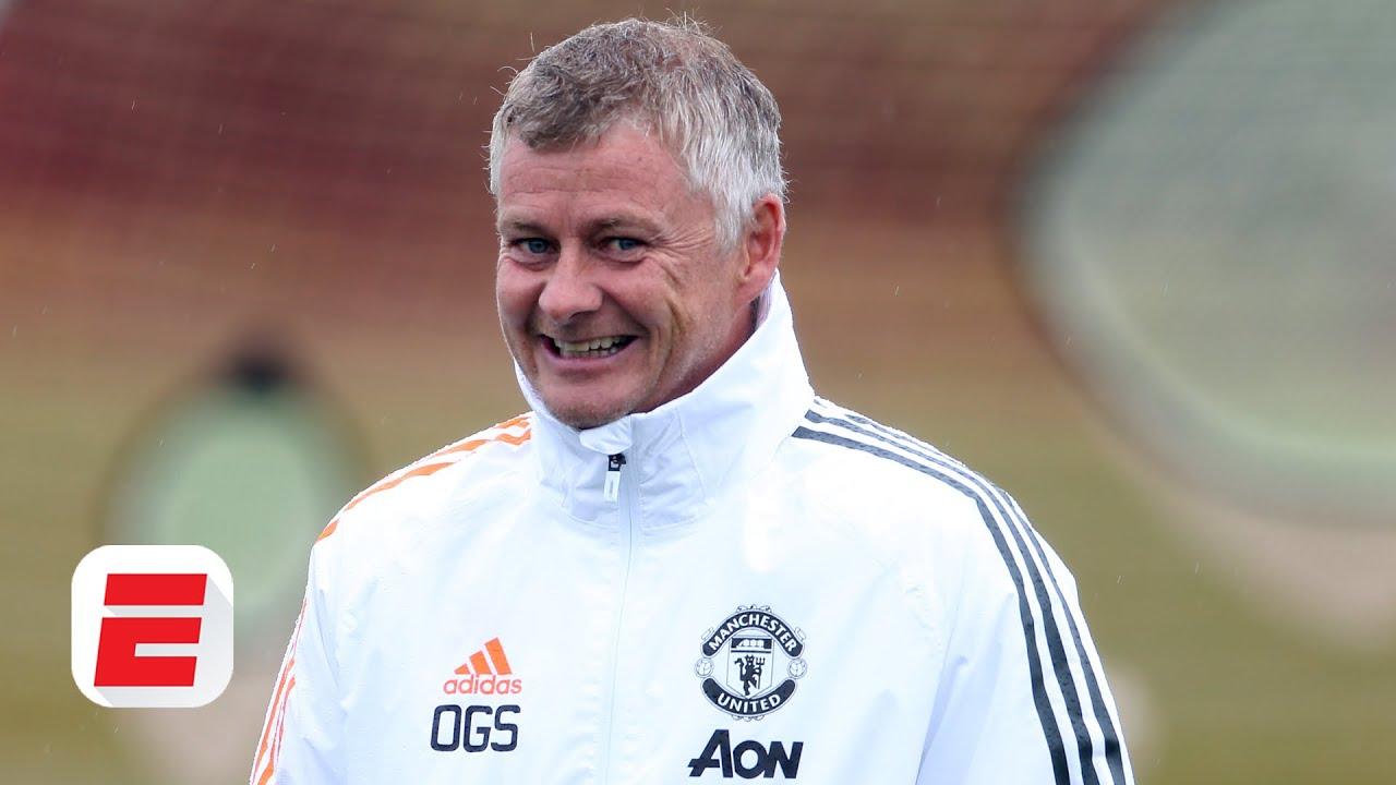 Champions League draw: Man City, PSG should escape Group A ...