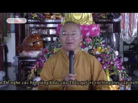 Căn bản học Phật