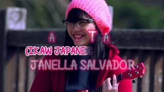 Download Ikaw (ANATA) Japanese Version FULL - Janella Salvador