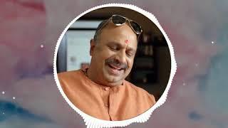 allu arjun blockbuster song to malayalam funny whatsapp status