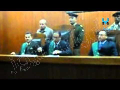 جنايات طنطا في الحكم على ضابطين اعتدوا على وكيل نيابة: الواقعة فردية