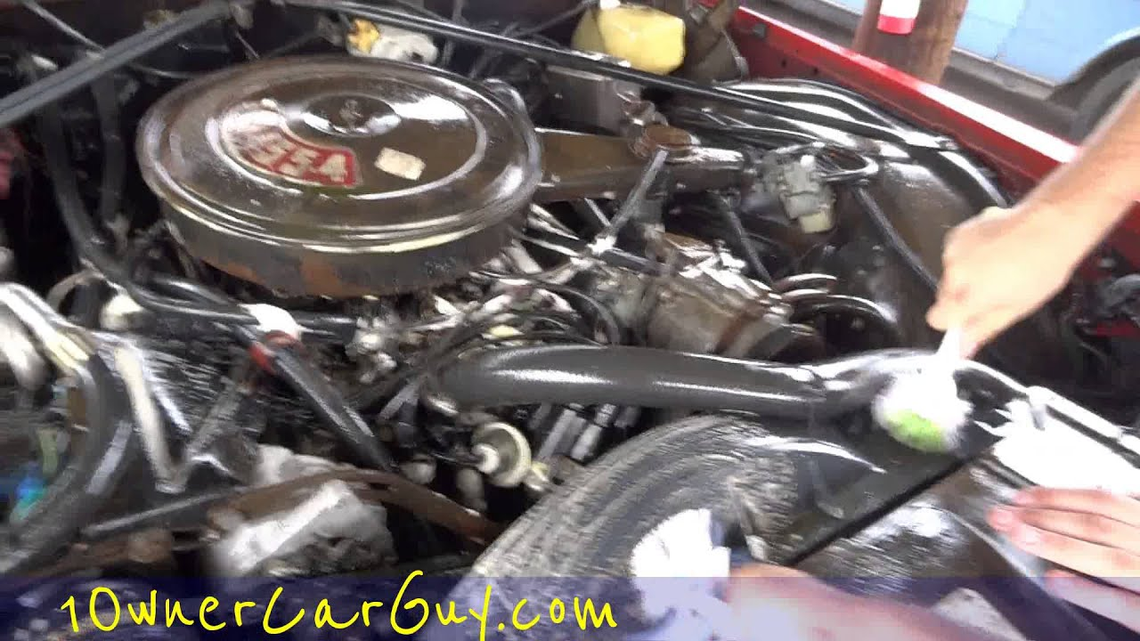 Engine cleaning degreasing diy detail professional wash and clean engine cleaning degreasing diy detail professional wash and clean step 3 motor video solutioingenieria Images