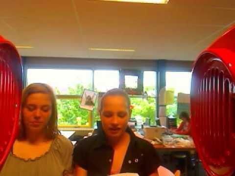 Fryske wike AOC vmbo Groen - 9