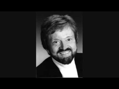 "Ron Nelson — ""Resonances"""
