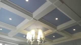 Ремонт в квартире Новосибирск, работа отделочников, электрика моя(, 2016-08-22T15:35:38.000Z)