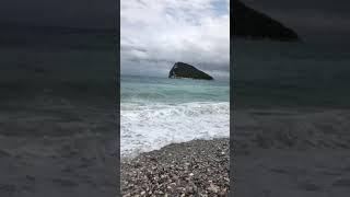 Sıçan adası