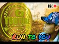 Run To You Simple Fvnky New  Mp3 - Mp4 Download