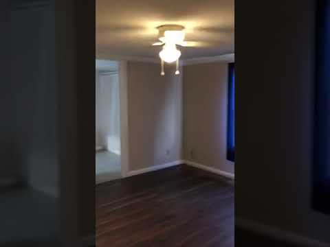 We Buy Houses Charleston - Walkthrough of a 3BD 2BA SWMH in Goose Creek